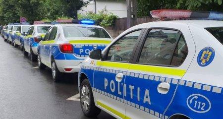 Un barbat a fost gasit fara viata intr-o masina, in <span style='background:#EDF514'>PARCAREA</span> unui centru comercial din Bragadiru