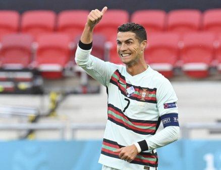 Incepe noul sezon al UEFA <span style='background:#EDF514'>CHAMPIONS</span> League. Ronaldo pe cale sa mai egaleze un record