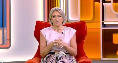 Cine e Catalina Manole, cea de-a saptea candidata la postul de asistenta TV pentru <span style='background:#EDF514'>ACCES DIRECT</span>. Cu ce se ocupa