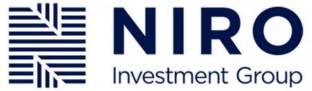 <span style='background:#EDF514'>NIRO</span> Investment Group are un nou Director al Diviziei de Proiecte hoteliere si Dezvoltare, in persoana lui Christophe Chamboncel