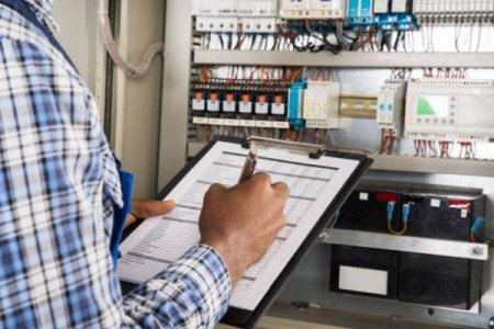 Italia vrea sa revizuiasca modul de calcul al facturilor la electricitate