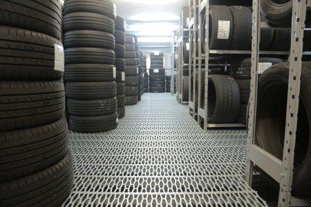 Michelin sau Continental: care dintre acestea ofera cele mai bune <span style='background:#EDF514'>ANVELOPE</span>?