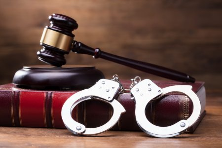 Laura Georgescu a primit ani grei de inchisoare. Decizia dura luata in cazul fostei sefe a CNA