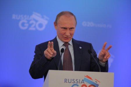 Putin zguduie Europa! Aproape 200 de mii de soldati s-au adunat. Vecinii Rusiei sunt in alerta