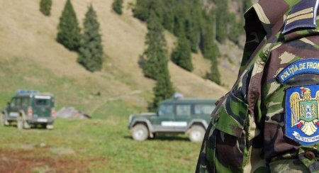 Un barbat din Timis gazduia 24 de indieni care asteptau sa treaca granita ilegal