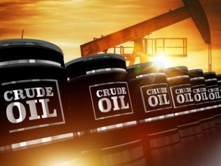 Preturile petrolului au crescut vertiginos: cel mai mare pret din ultimele 6 saptamani