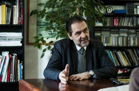 Directorul executiv al Festivalului Enescu: Avem lucrari noi, ciudate, grele, dar vor ramane...