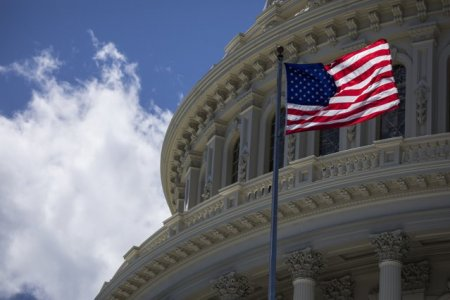 Oficiali din Administratia Joe Biden ar putea fi citati in Congres, in ancheta privind Afganistanul
