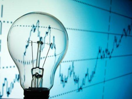 Spania reduce temporar taxele pentru a-si apara cetatenii de socul energiei scumpe. In Italia, oficialii anunta ca preturile electricitatii si gazelor vor creste cu 40% in T3/2021