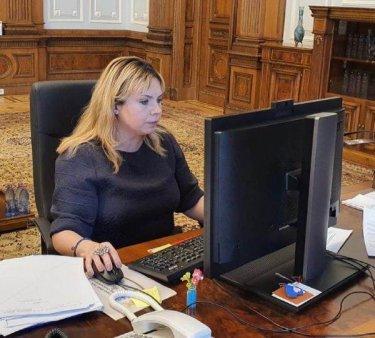 MISIUNE FACILA PENTRU CCR Parlamentul recunoaste ca a gresit in chestiunea motiunii de cenzura