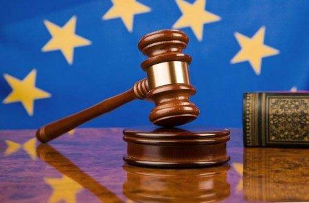 IN NUMAI TREI LUNI DE ACTIVITATE Fraude de 4,5 miliarde euro constatate de Parchetul European