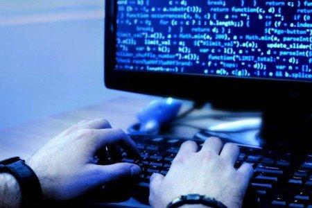 EFECTELE PANDEMIEI Companiile sunt mult mai expuse in fata hackerilor