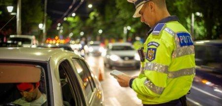 Cat de usor poate fi recuperat un permis auto luat de Politie. Cum functioneaza metoda nu recunosc