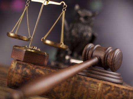 Judecatoarea Adriana Stoicescu bate cu pumnul in masa: E timpul sa spunem stop vanatorii de judecatori!
