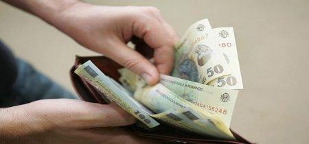 <span style='background:#EDF514'>TOPUL</span> celor mai puternice judete in functie de fondul de salarii
