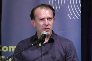 Lider PSD: Citu trebuie impaiat si tinut la guvern. A devenit Dancila al PNL-ului