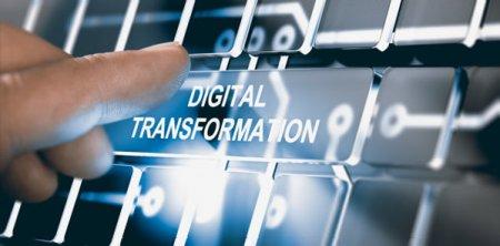DocProcess, dezvoltator local de solutii digitale pentru automatizarea proceselor de business, recruteaza un executiv de top de la Xerox pentru a coordona extinderea business-ului pe pietele din Europa de Vest