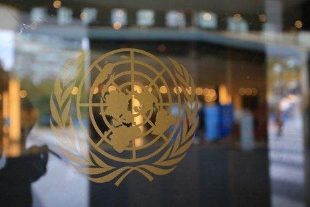 Secretarul general al ONU evoca '<span style='background:#EDF514'>AMENINTARI</span>le fara frontiere' in deschiderea lucrarilor Adunarii Generale