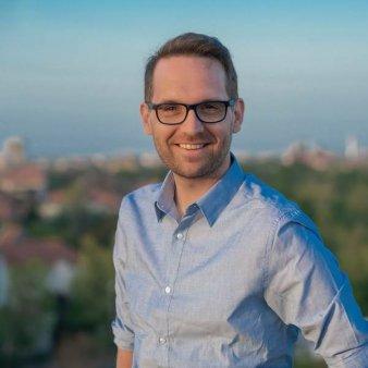 Dominic Fritz a sesizat DNA despre o posibila fraudare a mai multor concursuri din institutie