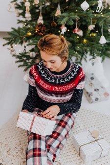 Ghid complet despre cum sa alegi un cadou de Secret Santa in 2021