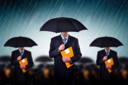 Safety Broker amana listarea la BVB din cauza problemelor City Insurance si a proiectului de norma al ASF. Viorel Vasile, CEO, Safety Broker: Modificarile normei ar insemna ca brokerii sa aiba o prima neta pentru fiecare canal de distributie