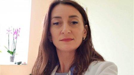 Medic de la Spitalul de Psihiatrie Cavnic, arestat pentru luare de mita