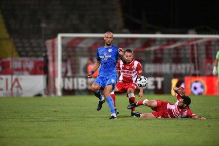 Dinamo, negocieri cu unul dintre preferatii lui Gigi Becali » Muresan insista pentru un antrenor-surpriza