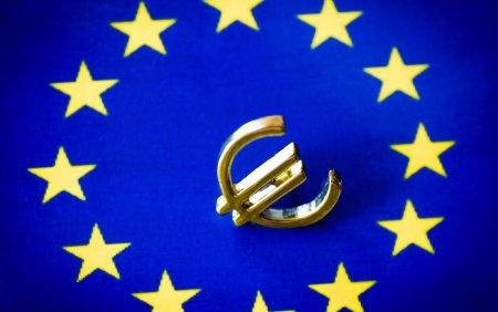 Suplimentare cu inca 100 de milioane E a ajutorului umanitar pentru Afganistan al Comisiei Europene. Care e suma totala
