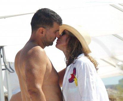 Cum se va numi Simona Halep dupa cununia cu Toni Iuruc. Va incalca o re<span style='background:#EDF514'>GULA</span> nescrisa a traditiilor machedonesti