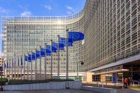 Veste uriasa pentru Romania! Cand vom intra in Schengen? Toata lumea astepta asta