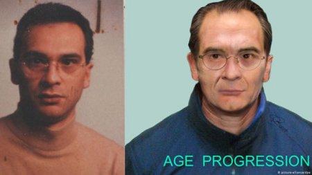 Eroare incredibila: au crezut ca l-au capturat pe seful Mafiei, Matteo Messina Denaro, dar au retinut un turist englez!