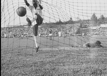 Ultimele detalii despre starea de sanatate a lui Pele: Am dispozitie sa joc 90 de minute, dar si prelungiri