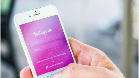 Facebook stie despre impactul negativ al Instagramului asupra adolsecentelor, insa a tinut studiul secret