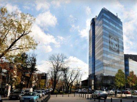 Alpha Bank Romania aniverseaza 20 de ani de la lansarea primului credit ipotecar