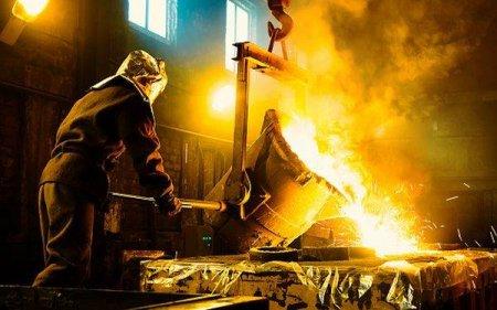 <span style='background:#EDF514'>EUROSTAT</span>: Romania, printre statele Uniunii Europene unde productia industriala a crescut in iulie