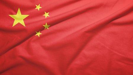 Ce ne spune teoria jocului despre strategia Chinei?