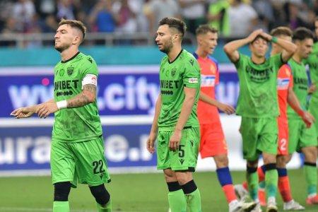 Dinamo are antrenor! Iuliu Muresan a facut anuntul: A demonstrat ca se pricepe