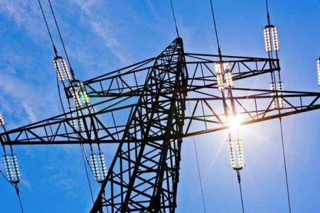 Transelectrica vrea sa finanteze din Fondul pentru Modernizare linia electrica Constanta Nord-<span style='background:#EDF514'>MEDGIDIA</span> Sud, investitie estimata la 23 mil. euro. Proiectul suplimenteaza cu aproape 700 MW energia electricã in zona Dobrogea