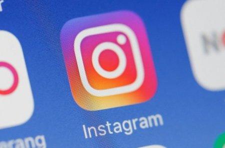 Un studiu Facebook arata cat de nociv este Instagram asupra sanatatii mintale a <span style='background:#EDF514'>ADOLESCENTI</span>lor