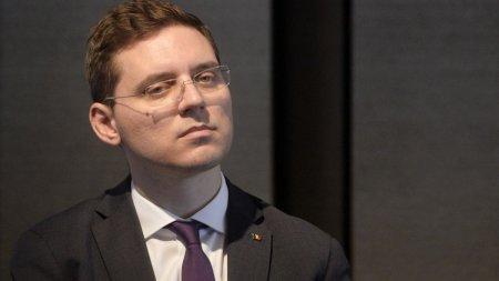 Europarlamentarul Victor Negrescu atrage atentia ca Romania a lipsit din <span style='background:#EDF514'>DISCURS</span>ul presedintei Comisiei Europene privind Starea Uniunii