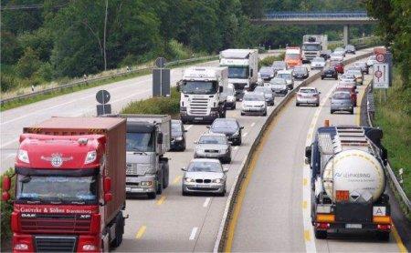 OPINII Transportatorii, responsabili pentru plata accizelor aferente produselor livrate intracomunitar, daca vama descopera nereguli