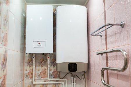 Vesti importante pentru cei cu centrale termice de apartament! Decizia luata de Guvernul Romaniei