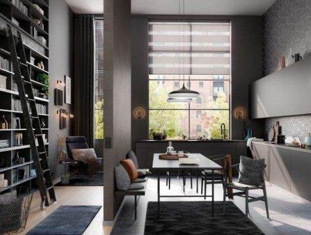 Hornbach propune clientilor noile tendinte in decorare