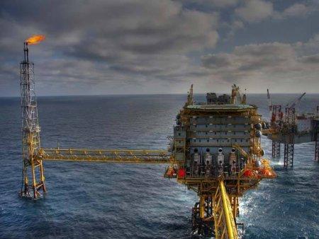 Se mai scoate gazul din Marea Neagra: Guvernul ia in calcul plafonarea pretului la gaze si lucreaza la un pachet de compensare pentru factura la energie