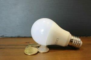 GUVERNUL a anuntat cu va fi compensata factura la energie! Citu:
