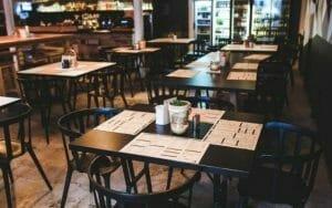 Citu: Certificatul verde ar putea fi folosit si in restaurante cand incidenta COVID trece de 3 la mie