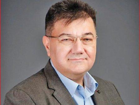In ce investesc romanii? Bogdan Maioreanu, eToro: Investitorii romani considera ca tehnologia si energia vor reprezenta cele mai <span style='background:#EDF514'>BUNE</span> investitii in urmatoarele trei luni