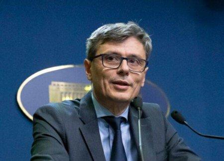 MINISTRUL ENERGIEI: 'Statul roman va compensa facturile la electricitate pentru 13 milioane de romani'