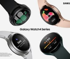 Monitorizarea tensiunii arteriale de pe Galaxy Watch ar putea ajuta pacientii cu boala Parkinson, arata cel mai recent studiu al Samsung Medical Center