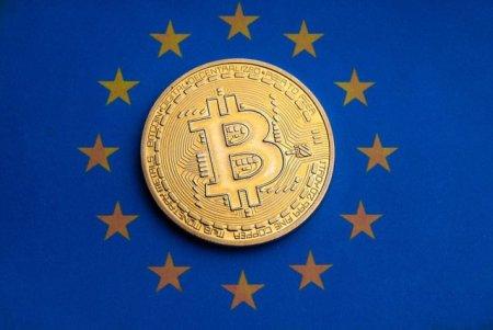 UE va investi in blockchain si in infrastructura de prelucrare a datelor